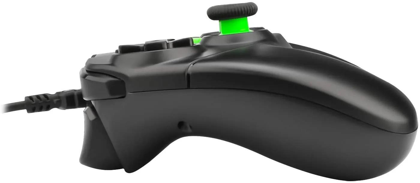Controle Ps3 Nintendo Switch E Pc T-dagger Aries T-TGP500