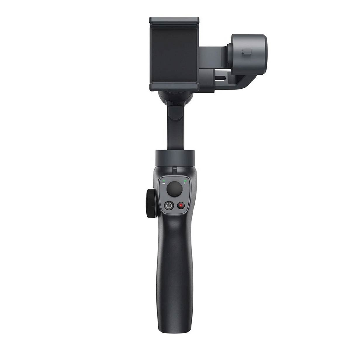 Estabilizador Baseus Para Smartphone Handheld Gimbal