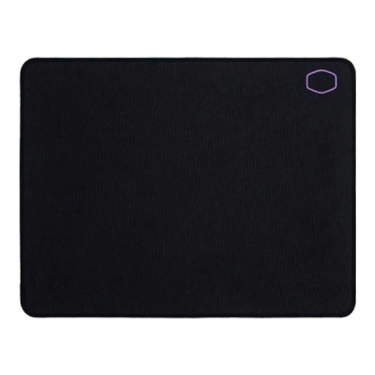Mouse Pad Cooler Master Gamer Mpa-MP510-M Médio 32x27cm