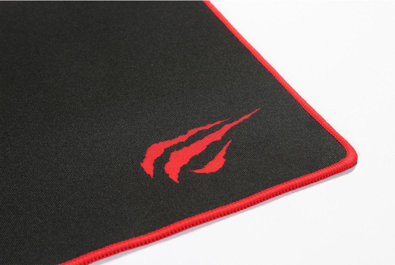 Mousepad Gamer Havit 90x30 cm Profissional - Hv-MP830