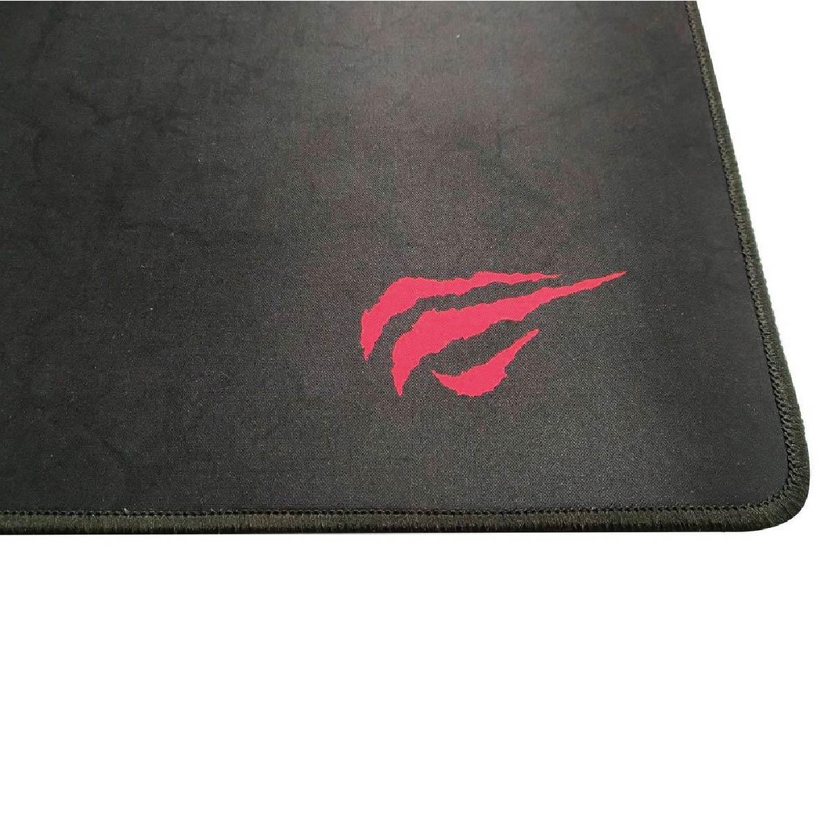 Mousepad Gaming Havit 70x30 Cm Hv-mp254