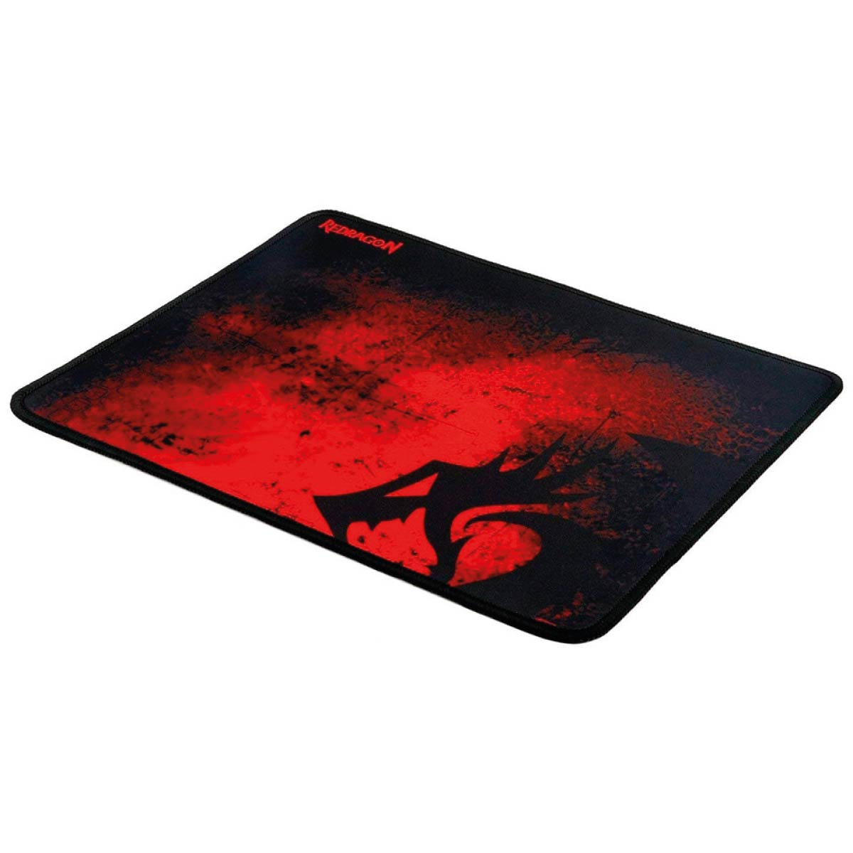 Mousepad Redragon 330x260x3mm Pisces P016