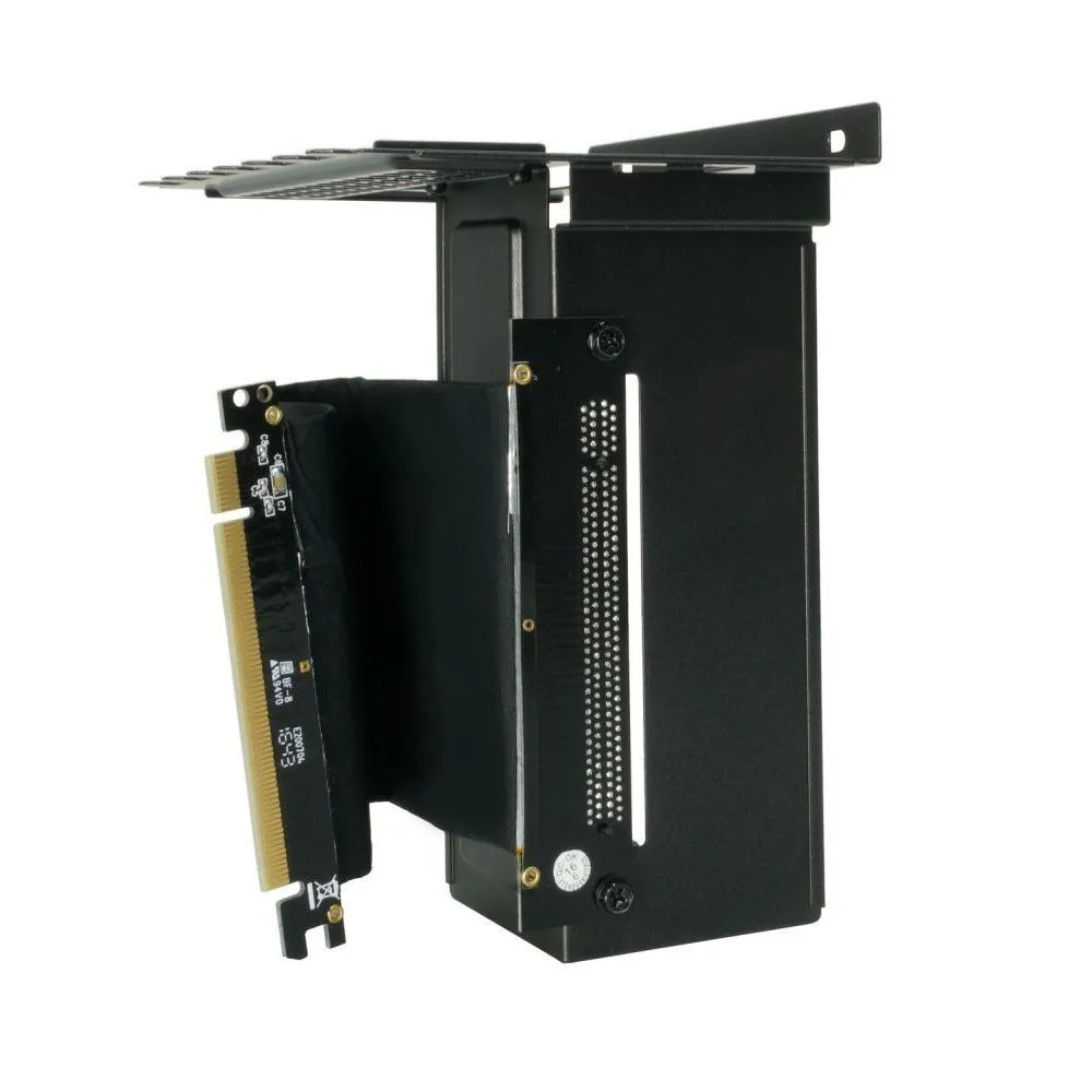 Suporte Adaptador Vertical Para Placa de Video MCA-U000R-KFVK00