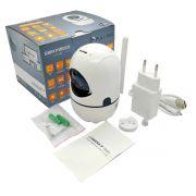 Camera IP wireless Fullsec