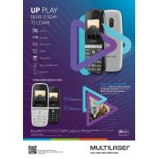 CELULAR MULTILASER UP PLAY