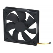 Cooler Fan DX12C Dex
