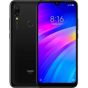 CÓPIA - CELULAR XIAOMI REDMI 7 32GB 12MP 6,2