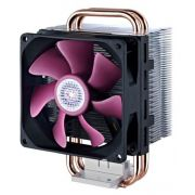 CPU cooler blizzard T2