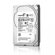 HD PC SEAGATE 1TB