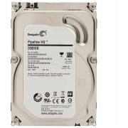 HD seagate pipeline 2TB