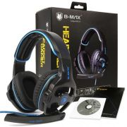Headphone Bmax BM219