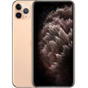 Celular Aplle iPhone 11 Pro Max 64GB 36MP 6.5'' dorado