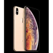 Celular Aplle iPhone XS Max 64GB 24MP 6.5'' gold