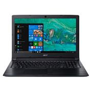 Notebook Acer Aspire 3 A315-53-365Q Intel Core I3 8ª Geração RAM 4gb HD 1TB 15.6'' Linux