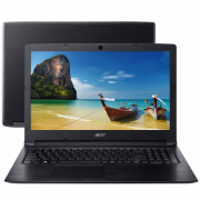 Notebook Acer Aspire 3 A315-53-57G3. core I5 8GB HD1TB SSD256GB 15.6'' led