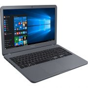 NOTEBOOK SAMSUNG EXPERT X40. CORE I5 8GB HD1TB SSD256GB GEFORCE MX110 15.6''