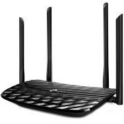 Roteador TP-Link AC1200 Wi-Fi Router- Archer C6