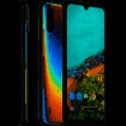 CELULAR XIAOMI MI A3 48MP 64GB BRANCO