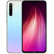 CELULAR XIAOMI REDMI NOTE 8 48MP 64GB BRANCO
