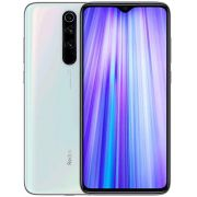 CELULAR XIAOMI REDMI NOTE 8 PRO 64MP 64GB BRANCO