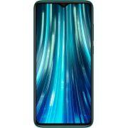Celular Xiaomi Redmi Note 8 pro 64mp 64gb Verde