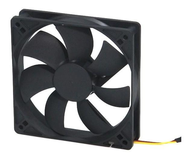 Cooler Fan DX12C Dex