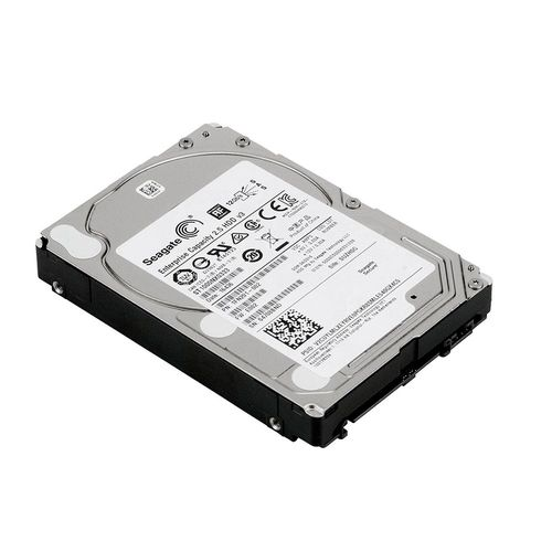 HD PC seagate 1TB