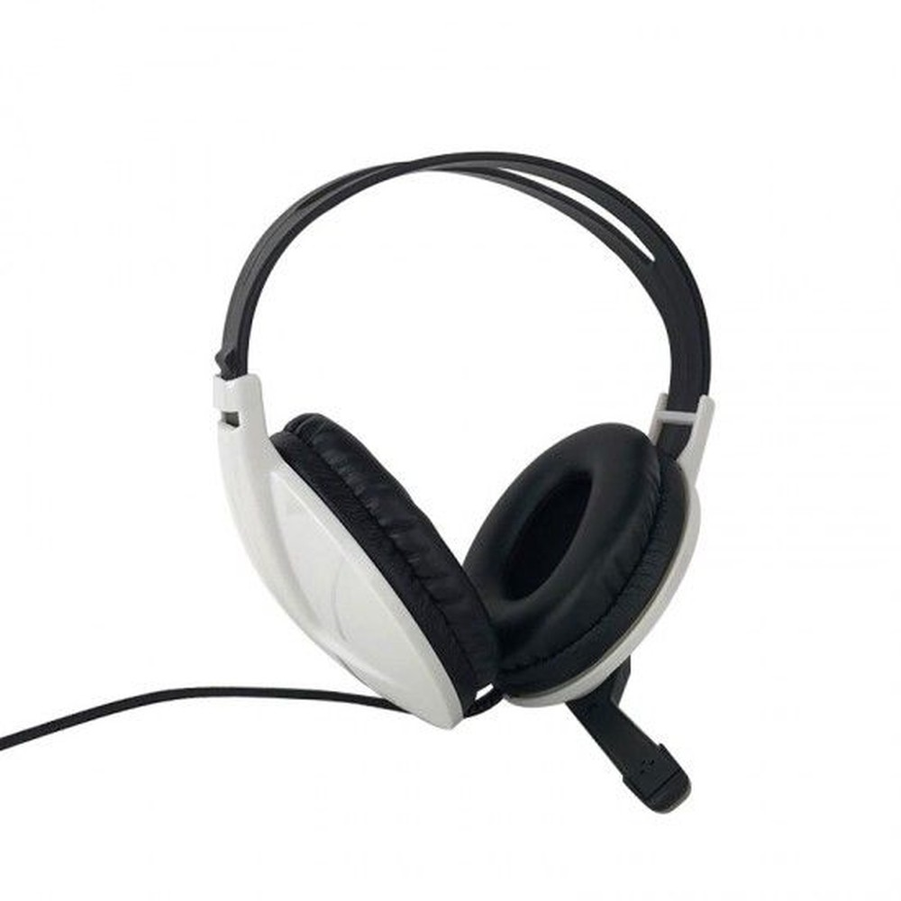 Headset knup KP418