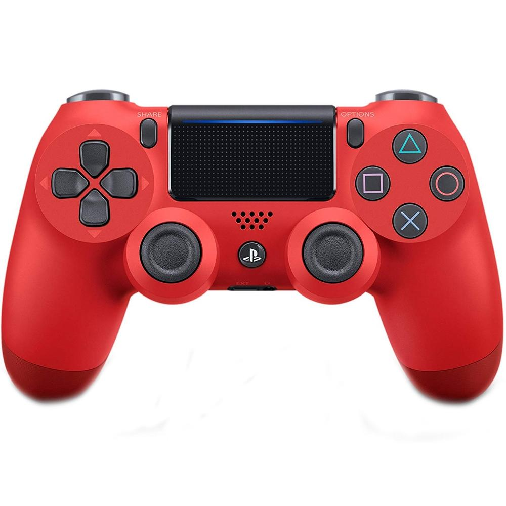 Joystick Sony Dualshock 4