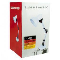 Luminaria desklamp TL811
