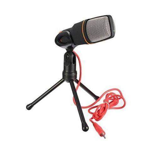 Microfone Condensador Tomate