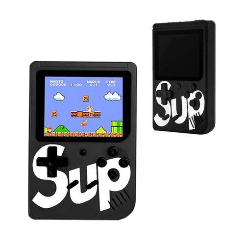 Mini game Atari sup portátil