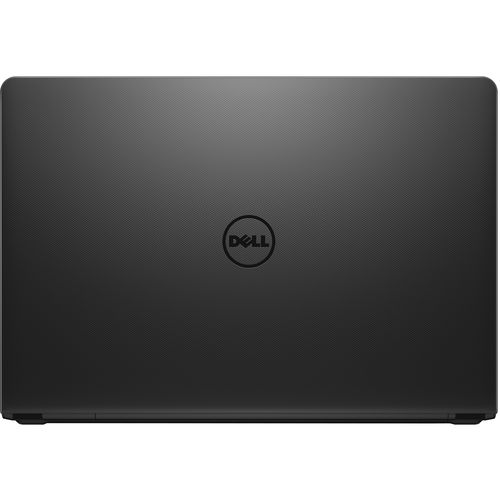 "NOTEBOOK DELL INSPIRON I15-3567-D15P INTEL CORE i3 4GB 1TB HD 15,6""BLUETOOTH LINUX"