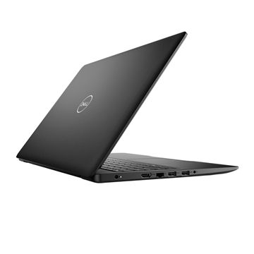 NOTEBOOK DELL INSPIRON I15-3583-A30P I7 8GB HD2TB SSD256GB 15.6'' WINDOWS 10 HOME 64BITS