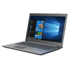 NOTEBOOK LENOVO IDEAPAD 330 INTEL CORE I5  8GB HD 1 TB 15,6