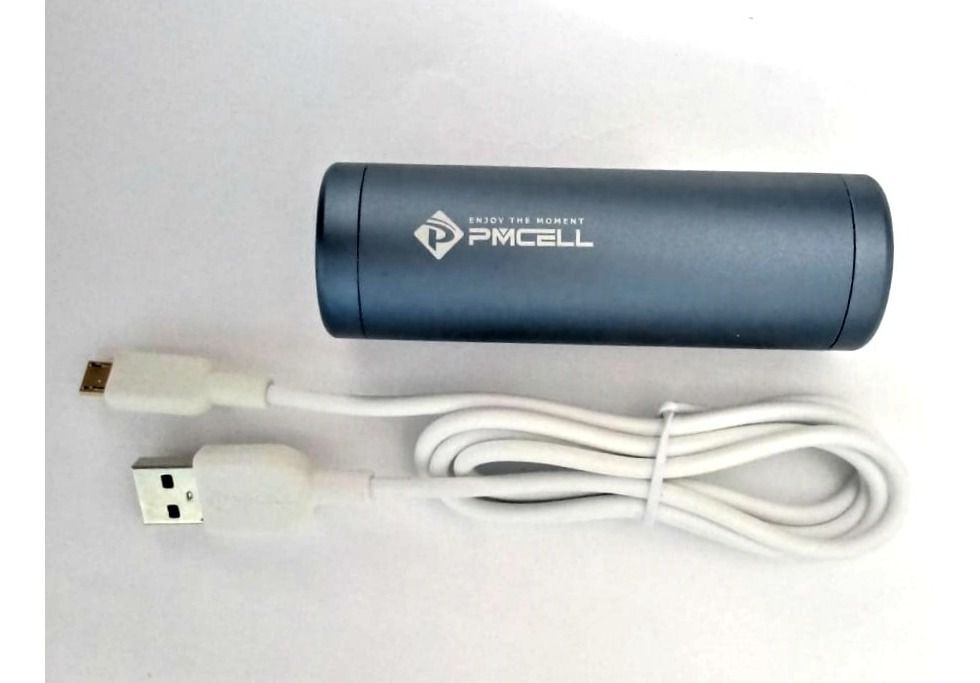 Power bank PB12 5000mAh V8