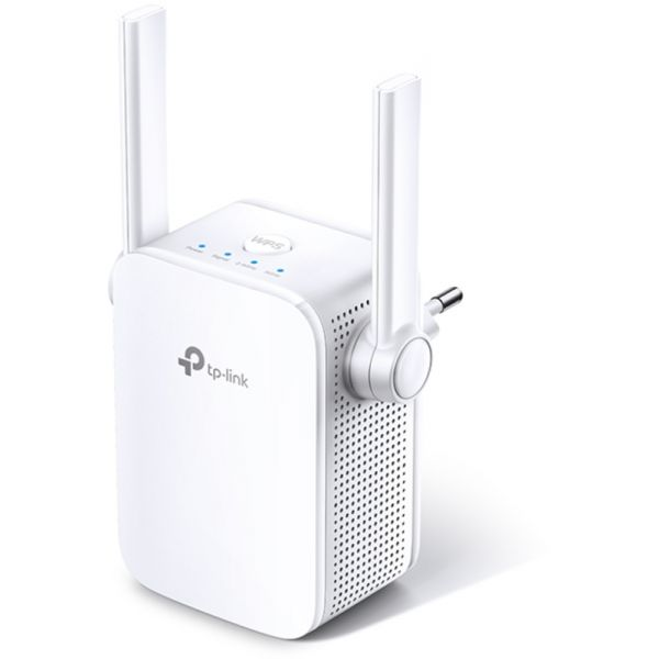 Repetidor wifi AC1200 Tplink