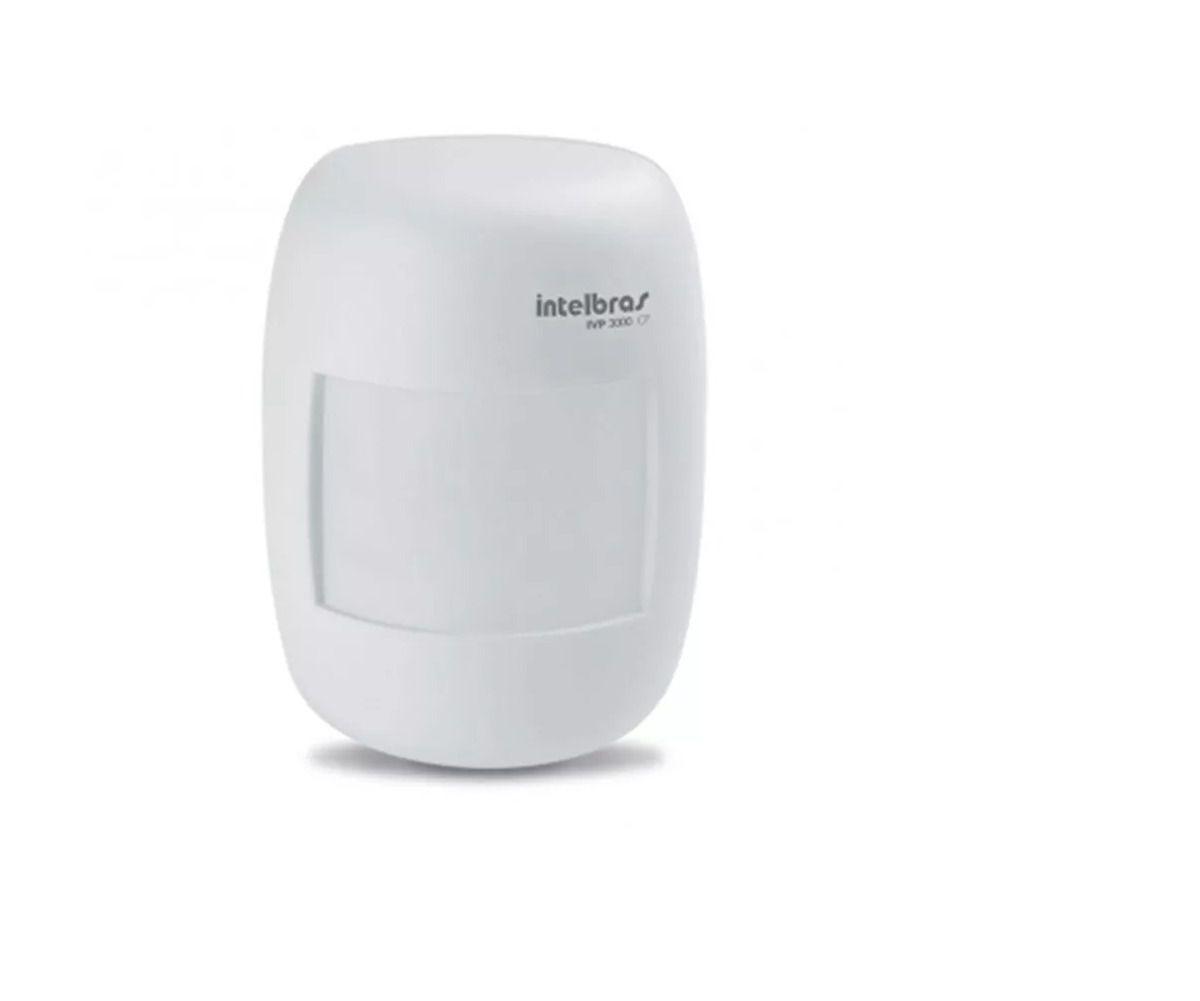 Sensor infravermelho passivo  ivp 2000 SF