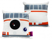 Almofada BB8 Star Wars