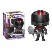 Funko Pop Burnout 457