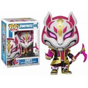Funko Pop Drift 466