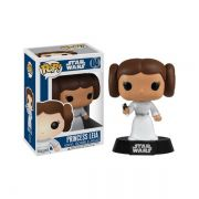 Funko Pop Princess Leia 04