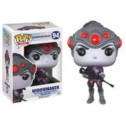 Funko Pop Widowmaker 94