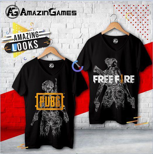 Camisetas de Algodão - Personalização Tamanho A3