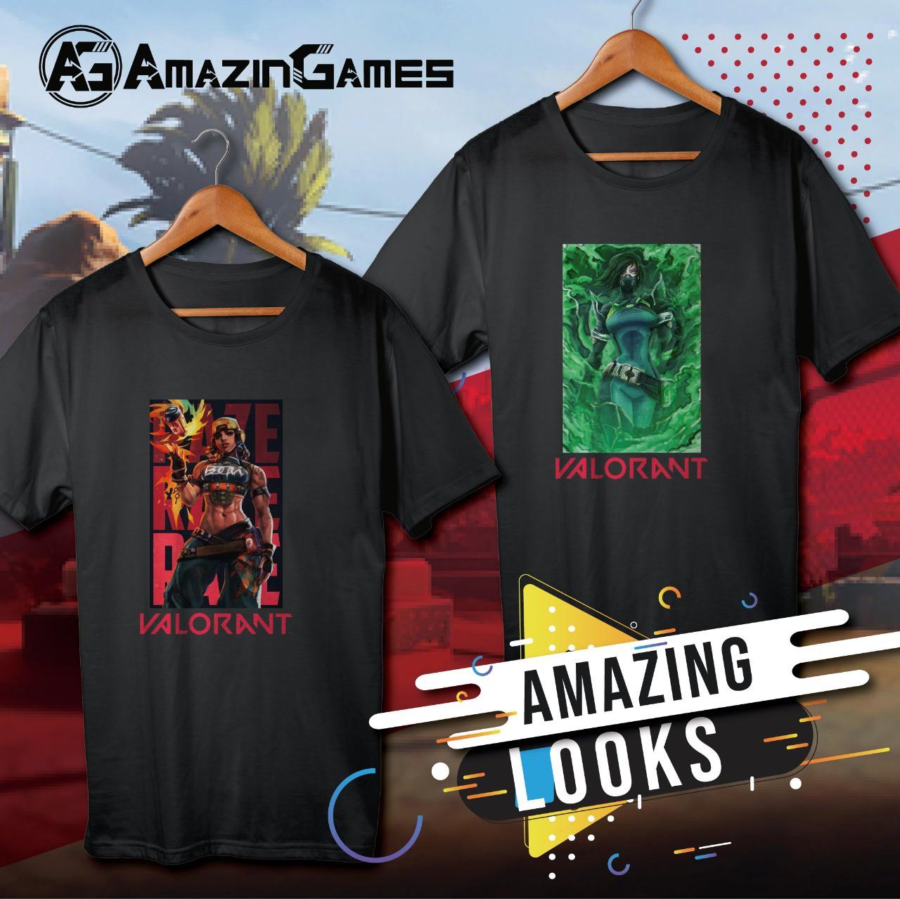 Camisetas de Algodão - Personalização Tamanho A4