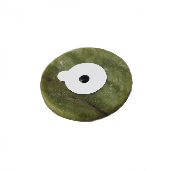 Adesivo Protetor para Pedra Jade