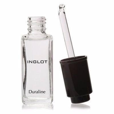 Diluidor Duraline - Inglot
