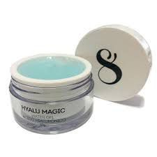 Gel Facial Hyalu Magic - Suelen Makeup