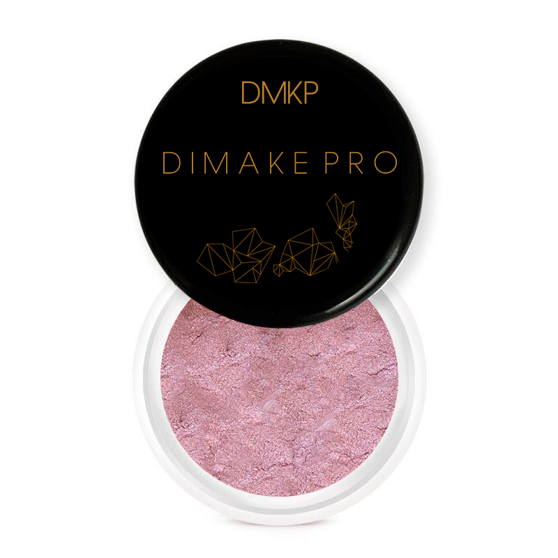 Pigmento Ballet - Dimake Pro