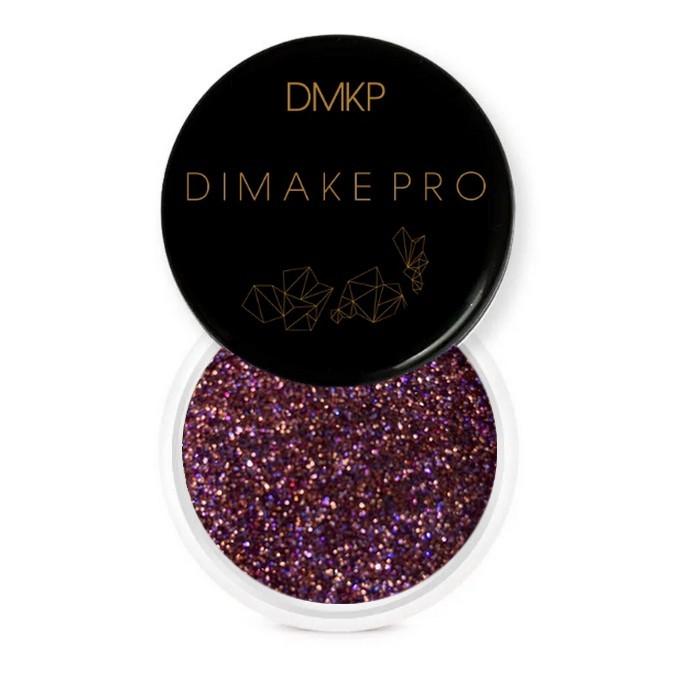 Glitter Berry - Dimake Pro
